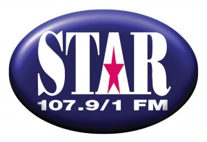 Star-Radio